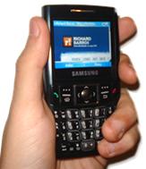 Samsung i321n