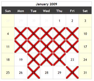 seinfeld_calendar