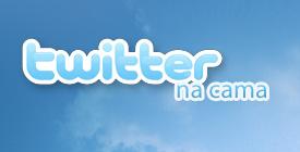 twitternacama1