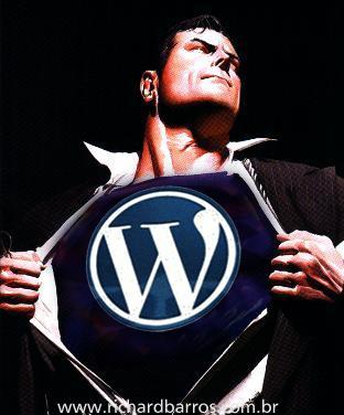 Usando WordPress para gerenciar conteúdo em qualquer linguagem de programação