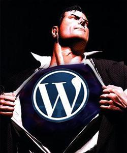 super-wordpress-richardbarros1