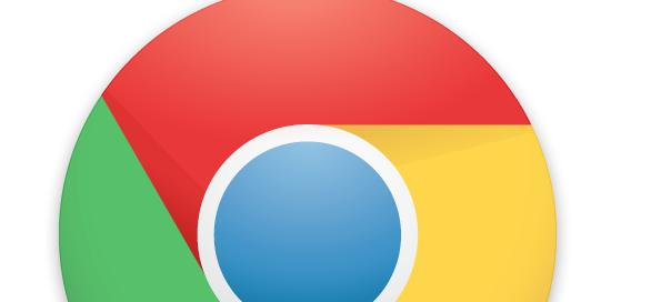 """O que o Google fez com o botão """"Adicionar Aba"""" do Chrome?"""
