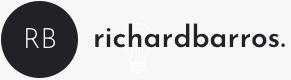 Richard Barros
